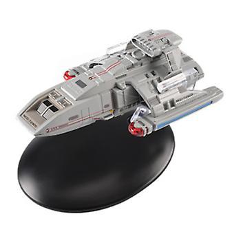 Star Trek Runabout USA import