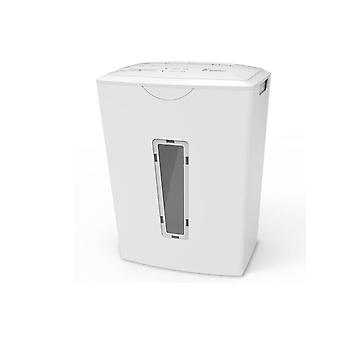 Mini Multi-functional, Desktop Electricity, Paper & Card Shredder