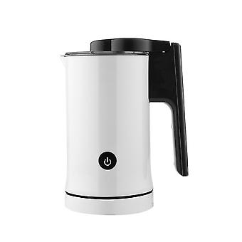YANGFAN Coffee Milk Frother