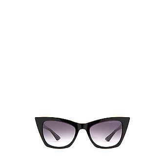 Dita DTS513 black / gold female sunglasses