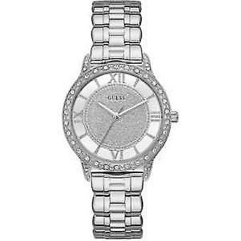 Guess W1013L1 Damen's Armbanduhr