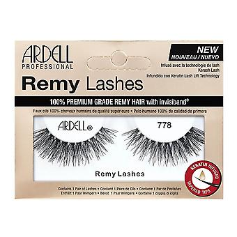 Ardell Professional Ardell Remy Strip Lashes - 778