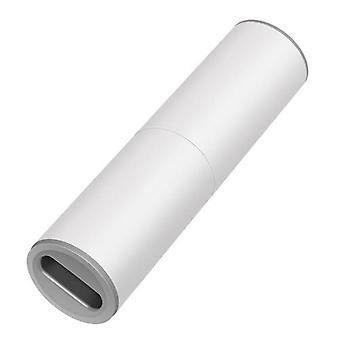 Portable Handheld 120w  Car Vacuum Cleaner