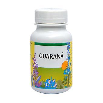 Naturlife Guarana 60 tablets