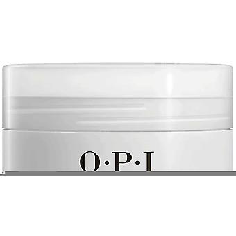 OPI Pro Spa intensiv balsam for Callus 118 ml