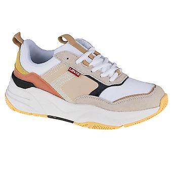 Levi's West 232031190023 universal ympäri vuoden naisten kengät
