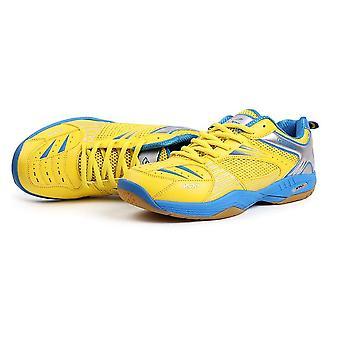 Unisex Professional Badminton Shoes
