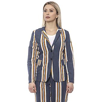 Alpha Studio V A R. U N I C A Suits & Blazer - AL1374782