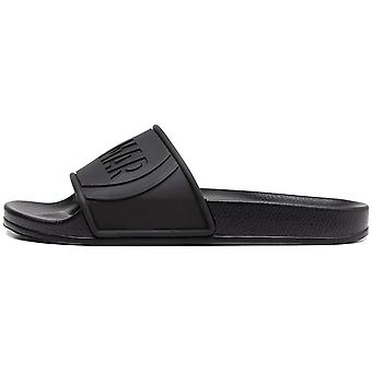 Colmar Slipper Logo SLIPPERLOGO226 water  men shoes