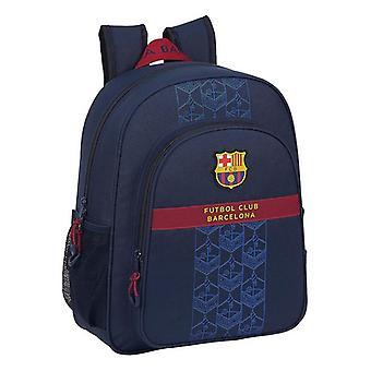 Koululaukku F.C. Barcelona