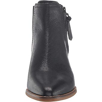 Cole Haan Women's Hadlyn Bootie Ankle Boot