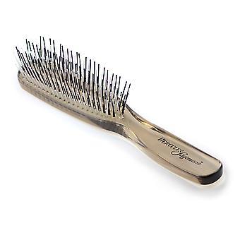 Scalp hair brush 8201