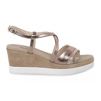 Nero Giardini 115791312 universal summer women shoes