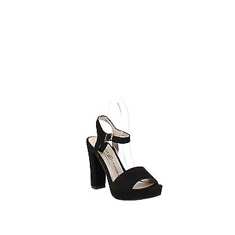 Chinese Laundry | Aced Platform Sandals
