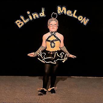 Blind Melon - Blind Melon Vinyl
