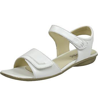 Josef Seibel Fabia 18 87518971000 universal summer women shoes