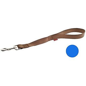 Ferribiella Nylon strap handle Special Blue (Dogs , Collars, Leads and Harnesses , Leads)
