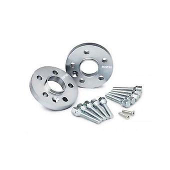 Seperators Sparco 4x108 65,0 M12 x 1,25 20 mm M2A