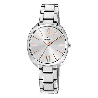 Relógio feminino Radiante RA420201 (Ø 36 mm)