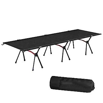 Portable Outdoor Folding Bed