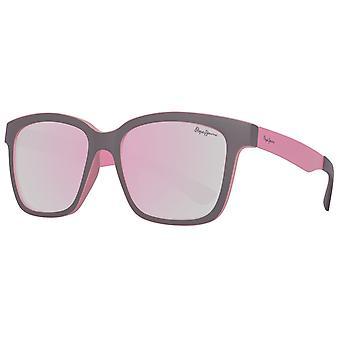 Pepe jeans sunglasses pj7292c254