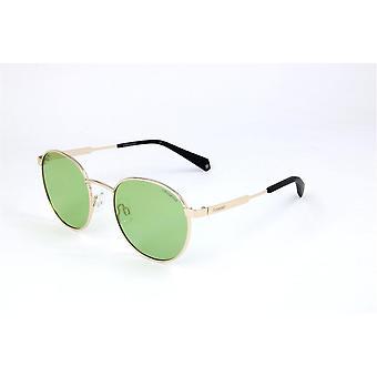 Polaroid sunglasses 762753779977