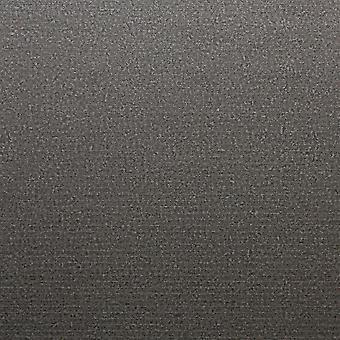 Crown Precision Mineral Tegel Kol Tapeter M1570
