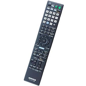 جهاز تحكم عن بعد جديد ل Sony Av System Player RM-AAP102 STR-DN1040 Controller