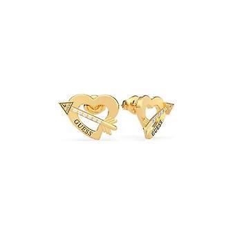 Gissa juveler ny samling örhängen ube79122