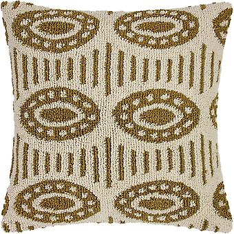 Furn Horu Cushion Cover