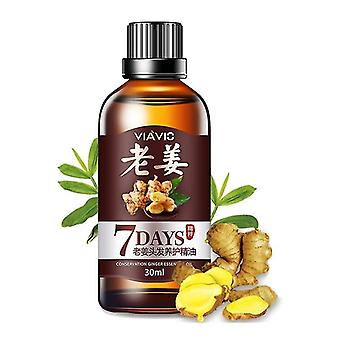 Muzxr-hair care kits plant extract essential oil for hair loss treatment and fast growth