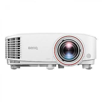 Th671st Full HD Gaming Projektor