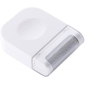 Lint Removal Brush Sweater Shaver Reusable Washable Handheld Hair Ball Trimmer
