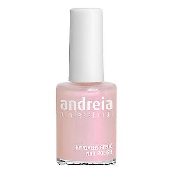 neglelakk Andreia Nº 39 (14 ml)
