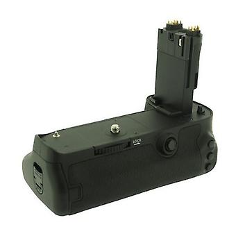Dot.Foto Battery Grip: Typu Canon BG-E11