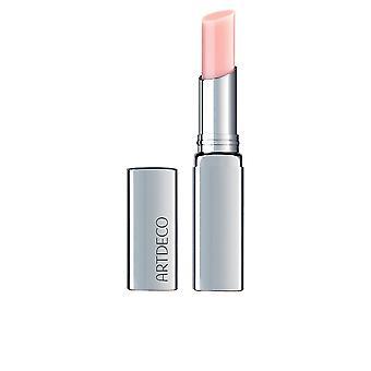 Bálsamo para los labios ArtDeco Color Booster 3 Ml para las mujeres