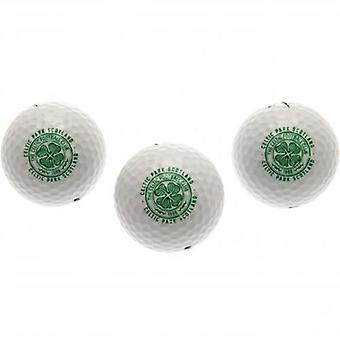 Celtic golfpallot