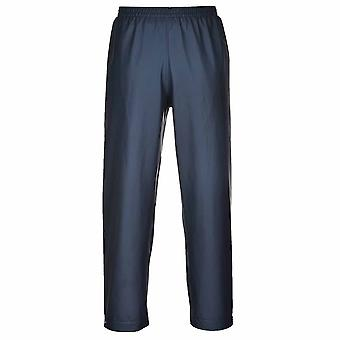 PORTWEST - Sealtex aria resistente all'acqua traspirante Workwear Trouser