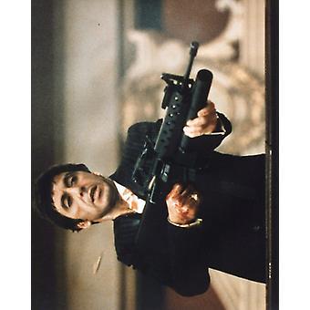 AlPacino Screenshot - Tony Montana in Scarface (10 x 8)