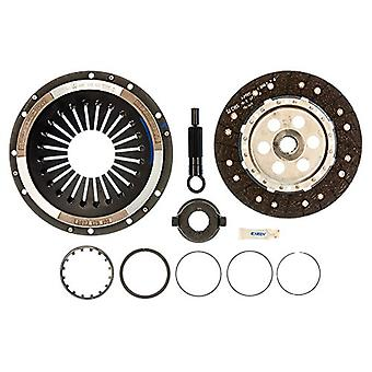 EXEDY KPO12 OEM Replacement Clutch Kit