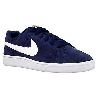 Nike Court Royale Wildleder 819802410 Universal alle Jahr Männer Schuhe