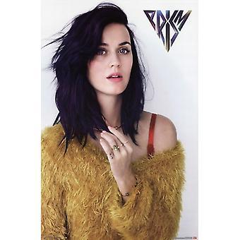 Katy Perry - Prisma-Plakat-Druck