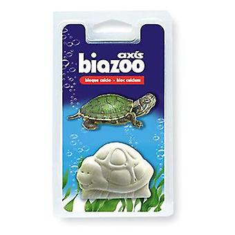 Axis-Biozoo Calcium for Turtles (Reptiles , Food Supplements)