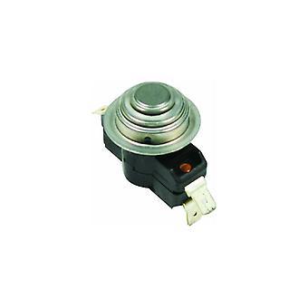 Instrukcja obsługi Indesit termostat 65C / 85C