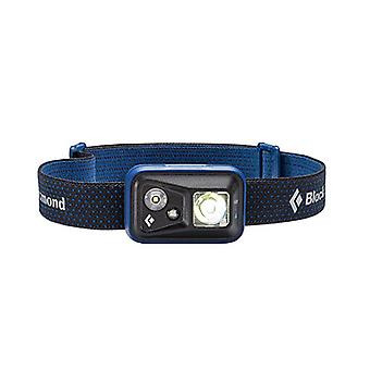 Black Diamond Spot Headlamp F17