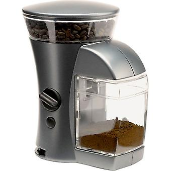 Coffee Mill Electric