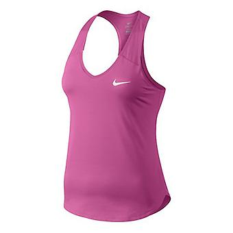 Nike pure tank ladies 728739-501