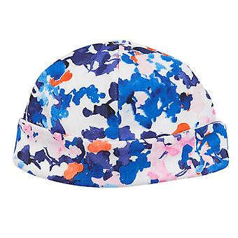Joule bambino Bonnet maglia cappello Ditsy Floral