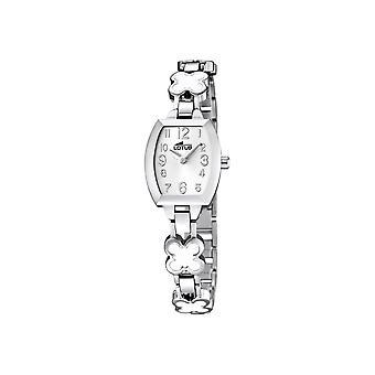 Lotus horloges dames horloge Comuniones 15771-1