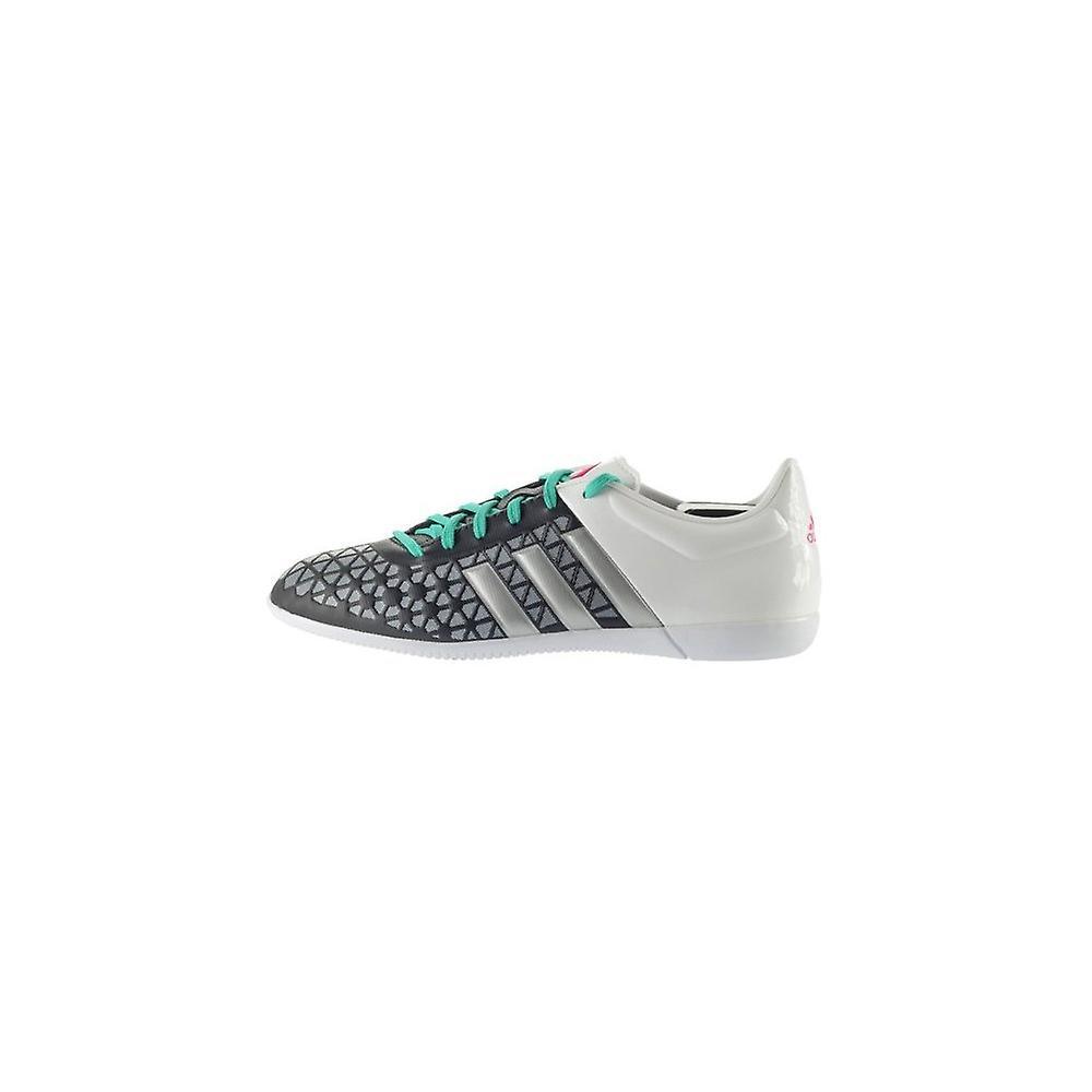 Adidas Ace 153 I J Af5185 Universell Hele Året Barnesko
